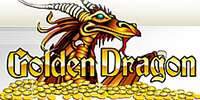 игровой машина Golden Dragon